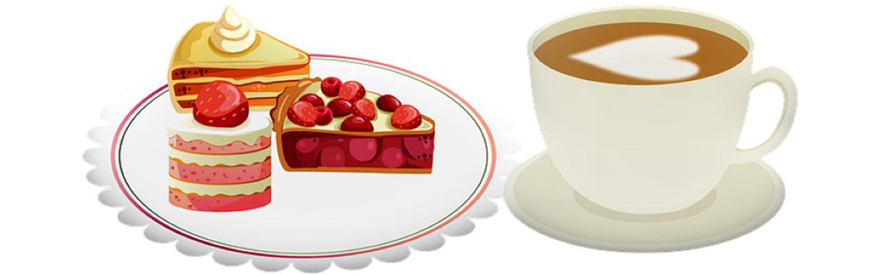 3G Kaffee und Kuchen PB 1280x400